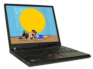 Ibm Thinkpad T43 Wifi Drivers Download For Windows 7